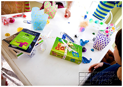 non-candy-easter-gift-ideas-for-kids