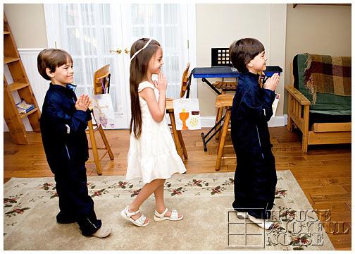 11_catholic-kids-pretend-recessional