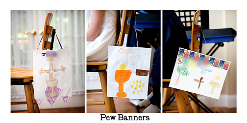 2_catholic-kids-pretend-pew-banners