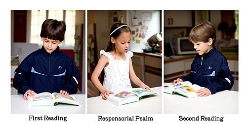 4_catholic-kids-pretend-mass-liturgy