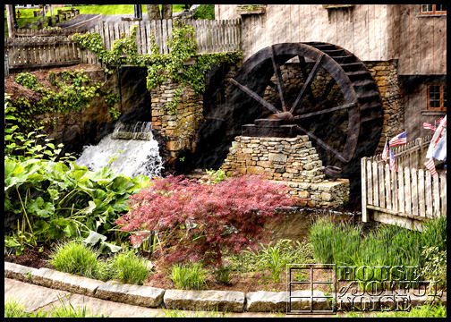 jenney-grist-mill-plymouth-ma_1