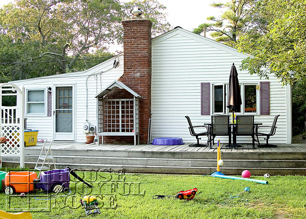 see home transformation remodeling