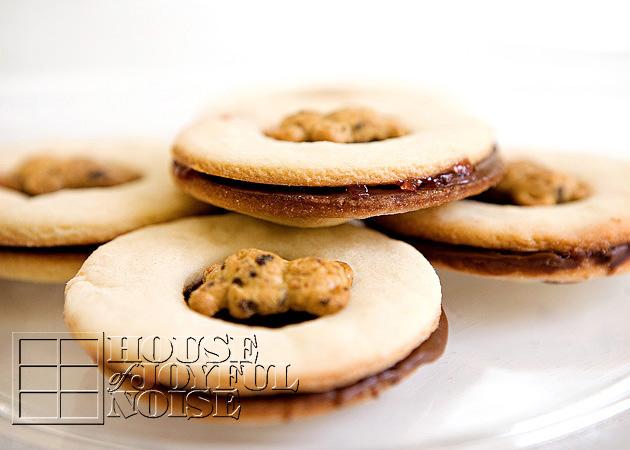 teddy-graham-sandwich-cookies-recipe-35