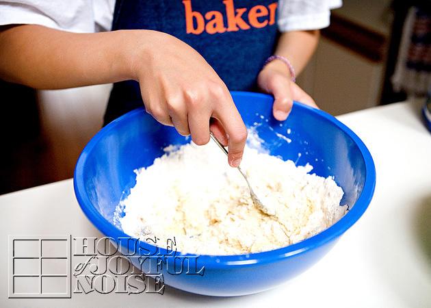teddy-graham-sandwich-cookies-recipe-9