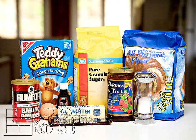 teddy-graham-sandwich-cookies-recipe