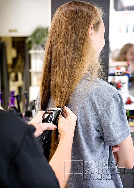 very-long-hair-haircut-1