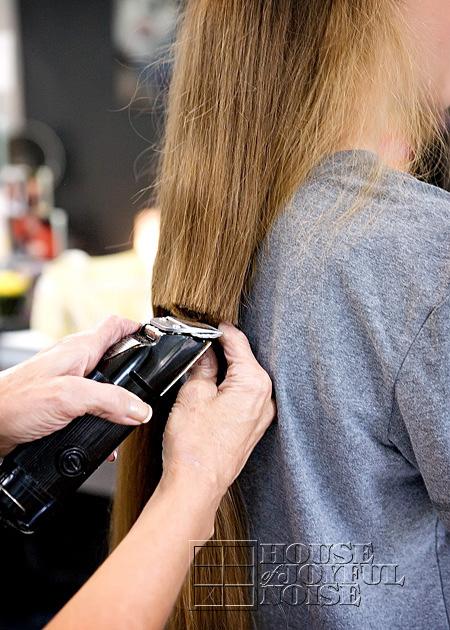very-long-hair-haircut-2