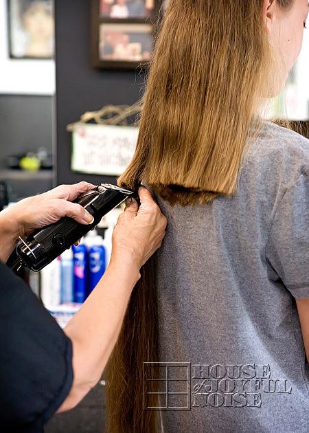 very-long-hair-haircut-3