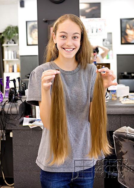 very-long-hair-haircut-4