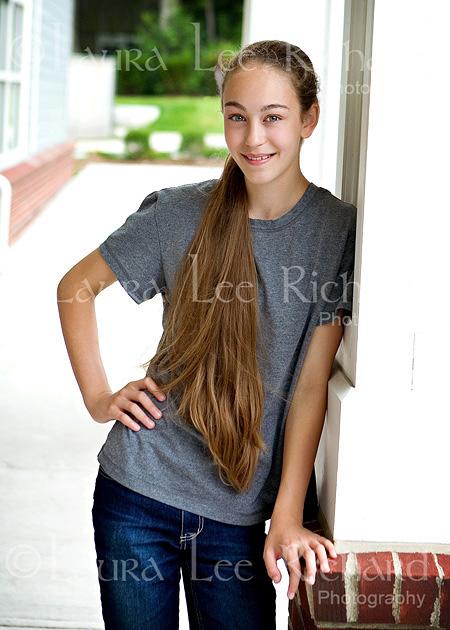 very-long-hair-haircut-7