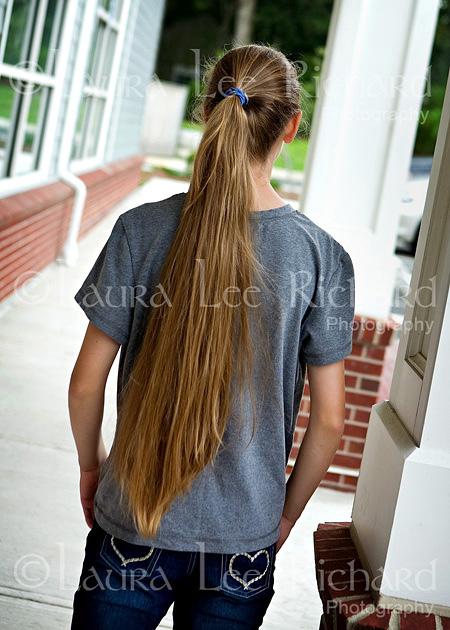 very-long-hair-haircut-8