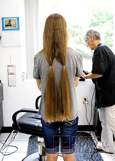 very-long-hair-haircut
