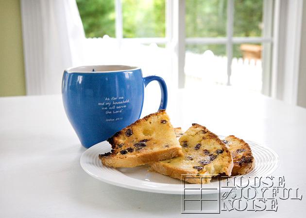 st-michaels-bannock-bread-recipe