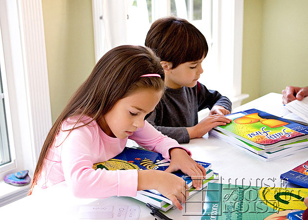 homeschooling-grade-levels-2-and-7-1