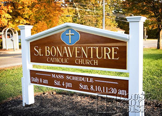 st-bonaventure-church-plymouth-ma