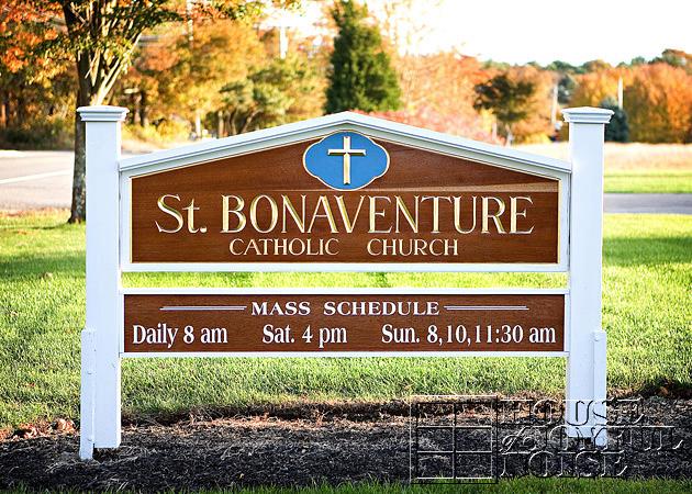 st-bonaventure-church-plymouth-ma_2