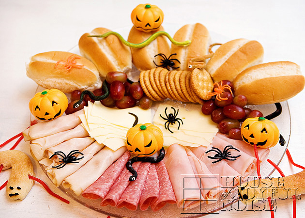 catholic-halloween-hallowtide-10