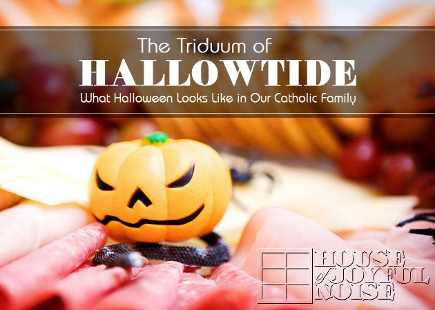 catholic-halloween-hallowtide-9