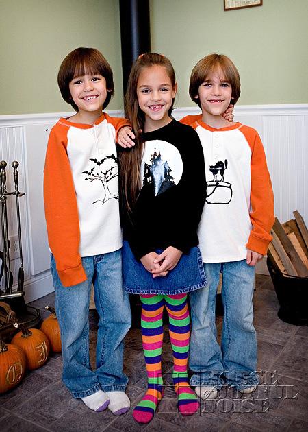 catholic-halloween-hallowtide