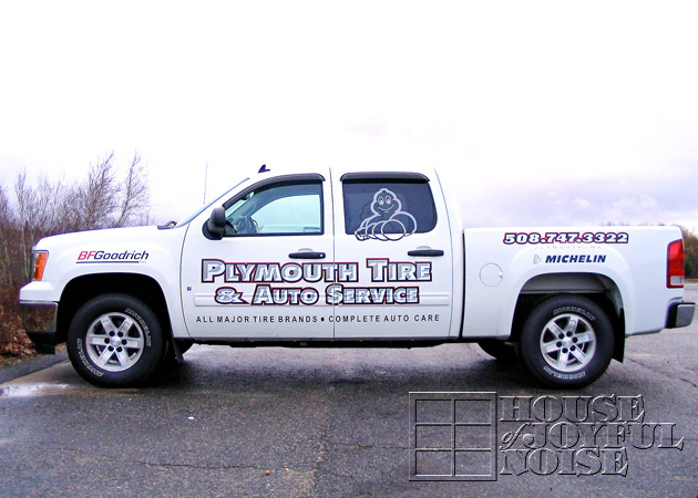 michael-p-richard-truck-lettering-etc