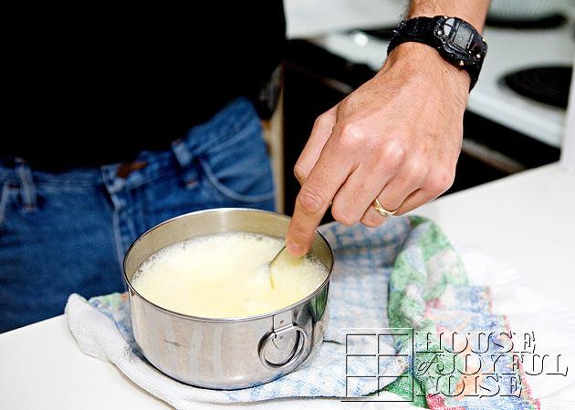 dinner-rolls-recipe-tutorial-5