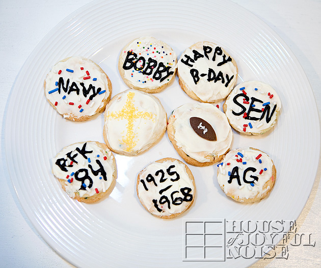 political-kennedy-cookies