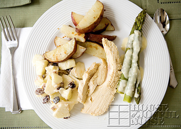 waldorf-salad-recipe-7