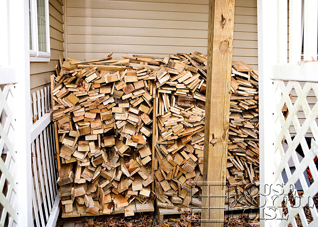 heating-with-pallet-wood-4