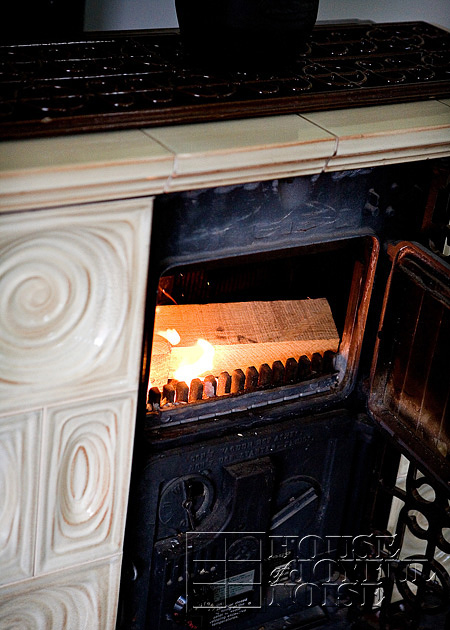 heating-with-pallet-wood_6