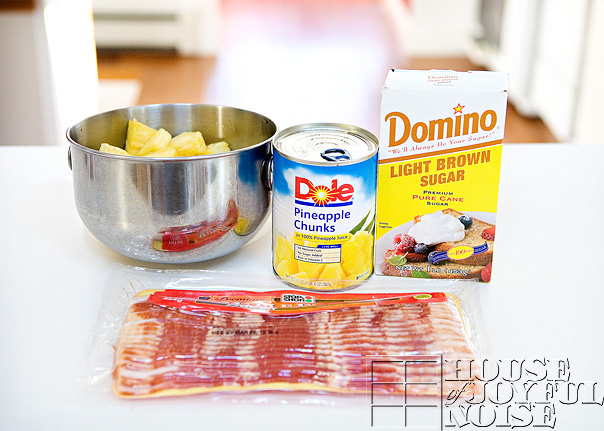 bacon-wrapped-pineapple-recipe