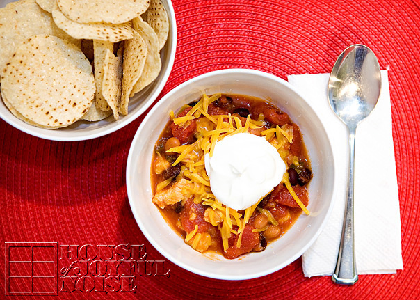 chicken-chili-slow-cooker-recipe
