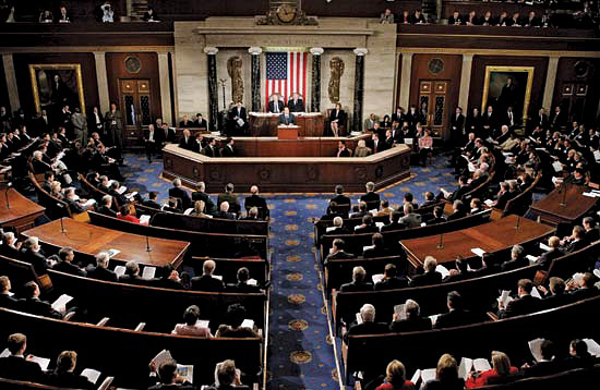 house-senate