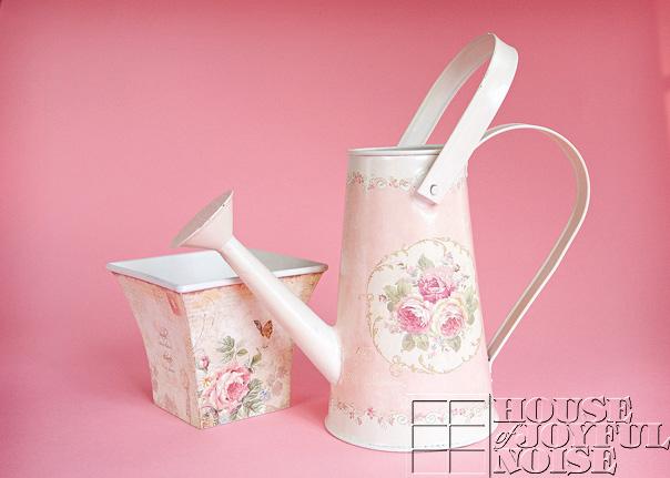 b_vintageset_pink
