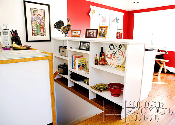 kitchen-custom-built-mega-storage-unit-7