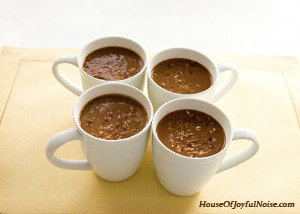 cocoa-colada-hot-drink-recipe-8