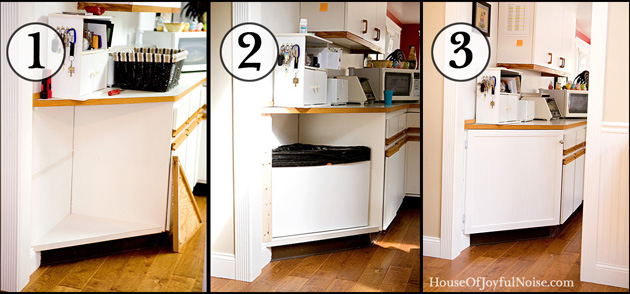 kitchen-trash-solutions-1-2-3-8
