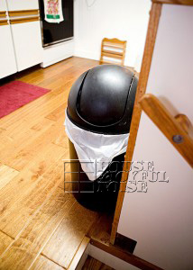 kitchen-trash-solutions-7