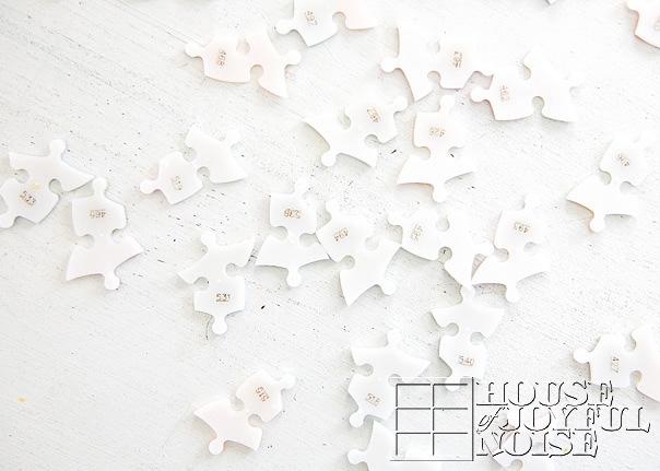 puzzles-benefit-brain__5