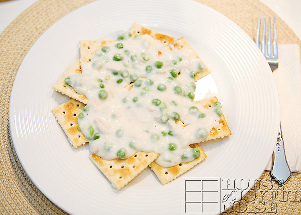 tuna-pea-wiggle-recipe-10