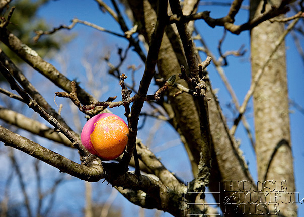 9_eastereggintree