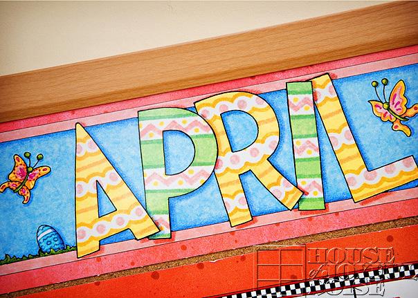 april_