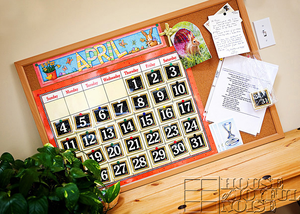 april_calendar