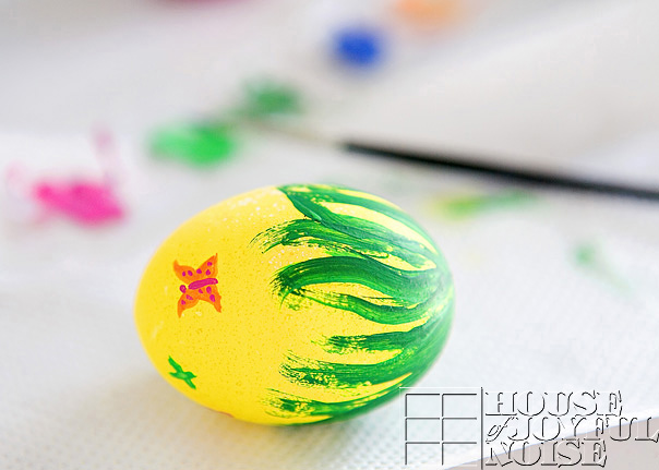 creative-egg-decorating-6