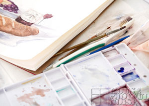 playing-with-watercolor-painting-1