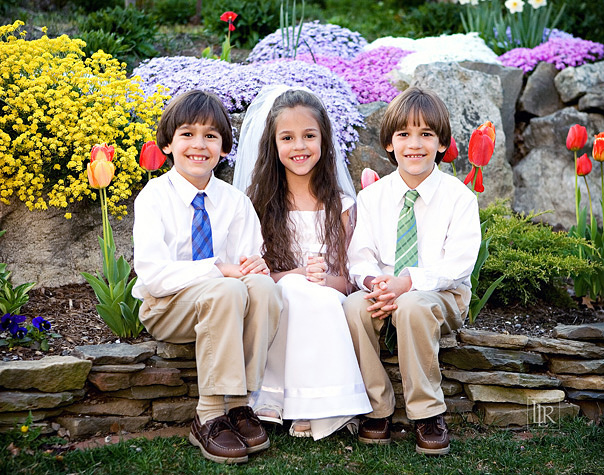 roman-catholic-first-holy-communion-triplets-6
