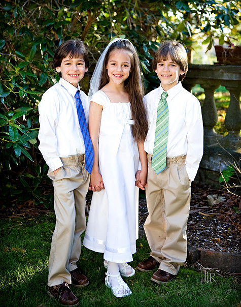 roman-catholic-first-holy-communion-triplets