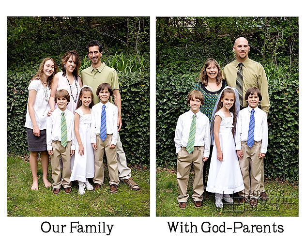 triplets-first-holy-communion-day-7