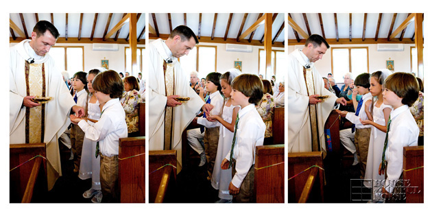 triplets-first-holy-communion-day-st-bonaventure-parish
