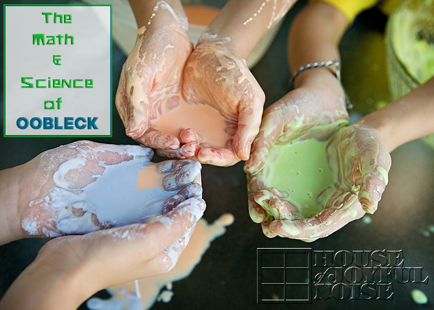 oobleck-recipe-math-science-homeschooling-15