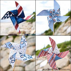 american-pinwheel-craft-1